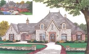 Single Story House Plans With Inlaw Suite by Featured Plans Fillmore U0026 Chambers Design Group
