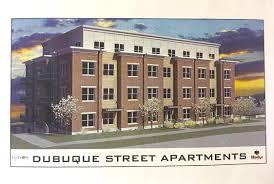 One Bedroom Apartments Iowa City Dubuque Street Condos Apartments In Iowa City