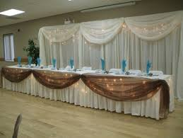 wedding backdrop rentals shirtime weddings rentals decor more welcome