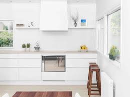 Laminating Kitchen Cabinets How To Clean White Laminate Kitchen Cabinets Edgarpoe Net