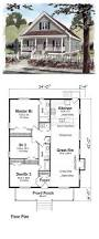 Lake Cottage Floor Plans Best 25 Small Homes Ideas On Pinterest Small Home Plans Tiny