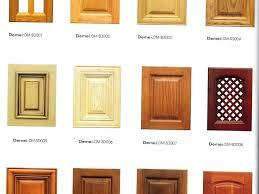 kitchen cabinet doors hinges kitchen cabinet doors u2013 nyubadminton info