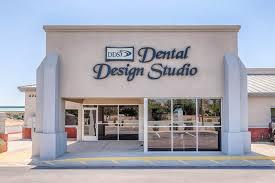 dental design dental design studio gilbert az gilbert family family dentist
