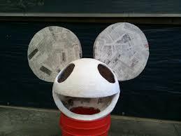16 best costumes images on pinterest my deadmau5 halloween