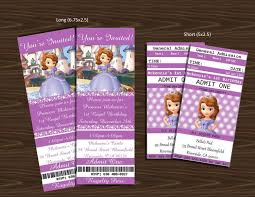 make your own birthday invitations online for free tags make