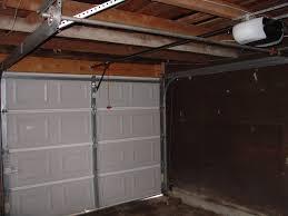 Overhead Garage Door Replacement Parts Garage Torsion Replacement Garage Door Opener