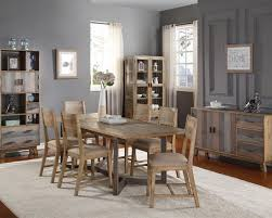 hutch toronto reclaimed pine dining furniture