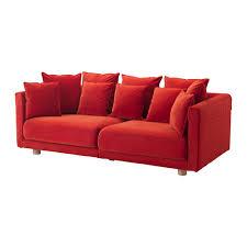 big sofa ikea ikea big sofa three kivik chaise lounges put together as a
