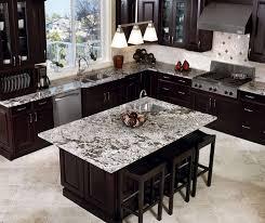 kitchen craft design kitchen craft cabinetry wholesale kitchen cabinets chicago