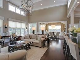Windows To The Floor Ideas 36 Best Living Room Images On Pinterest Chesterfield Sofa