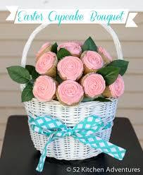 zabar s gift baskets zabars gift baskets cupcakecfee kosher new york passover