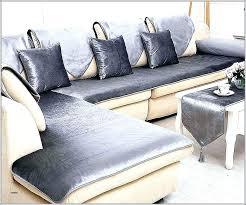 quel tissu pour recouvrir un canapé quel tissu pour recouvrir un canape canape pour canape pour canape