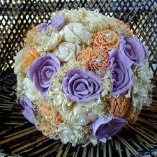 wedding flowers keepsake shop wedding bouquet keepsakes on wanelo
