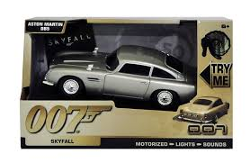 lego aston martin james bond aston martin db5 with motorised light u0026 sound amazon