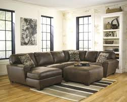 Rent A Center Living Room Sets | rent a center living room furniture for rent a center sofa sleeper