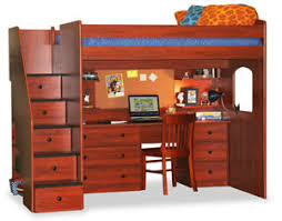 the bedroom source utica lofts from berg furniture