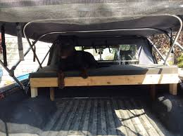 foam mattress for truck bed u0027s material for covers and types of