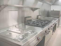 cuisine savoie matériel de cuisine professionnel d occasion haute savoie