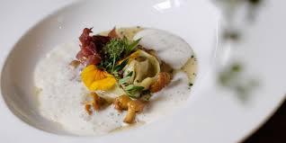 cuisine a la award winning cuisine in ischgl tyrol austria