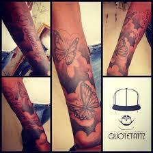 arm tattoo quotes tattoo tattoos art trenchart pencilart pencil ink artist