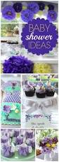 3970 best baby shower ideas images on pinterest shower ideas