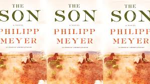 the drama based on philipp meyer book gets amc series