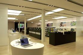 Apple Store Paris by Today Marks Ten Years Of Apple Retail Stores U2013 Macstories