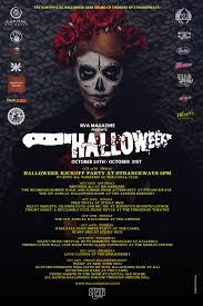 spirit halloween richmond va rva mag richmond va news halloweek 2014 u2013 a week u0027s worth of