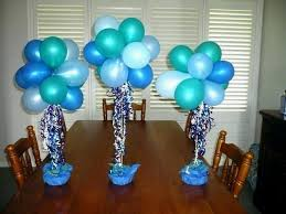 table centerpieces for party extravagant wizard of oz centerpieces party theme s ideas