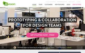 tools mobile wireframe tool 15 mobile app prototyping tools to create prototype in a day