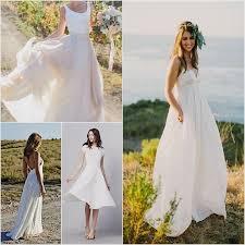 casual wedding dresses casual wedding dress naf dresses
