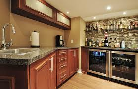 basement kitchens ideas idea basement kitchens imposing decoration 10 ideas about