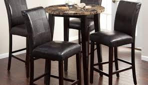bar awesome bar stool covers high definition awesome bar stool