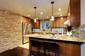 small kitchen update modern retro material for roman shades full