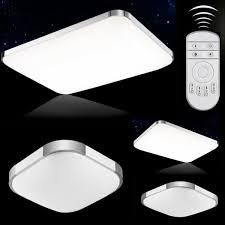 Wohnzimmer Lampe Dimmen Wohnzimmer Lampe Dimmbar U2013 Elvenbride Com