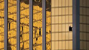 the las vegas shooter stephen paddock separating fact from