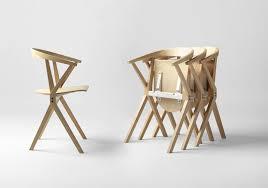 Barcelona Chair Philippines B Bd Barcelona Design