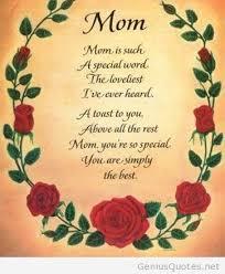 mother day quote mother day quotes mothers day quote pinterest