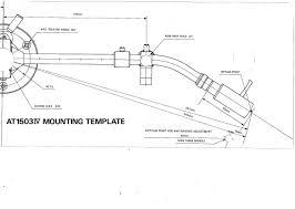 audio technica at 1503 ta template jpg