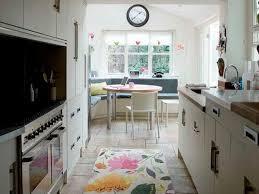 narrow kitchen design ideas narrow kitchen design ideas ideas for interior