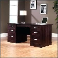 Corner Hutch Computer Desk Computer Desks Computer Desks Hutch Desk Office Furniture Depot