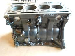 motor peugeot bloco do motor peugeot 206 1 0 16v gasolina 70cv nota fiscal r