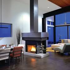 interior design for new construction homes homes by sisson new construction cape cod builder focusing