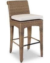 cushioned bar stool alert outdoor bar stool cushions deals