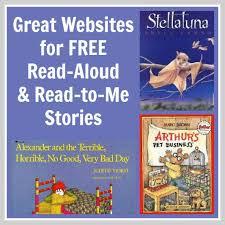 50 aloud books edventures kids