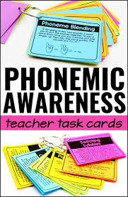 Blending And Segmenting Worksheets Archaiccomely Phonological Awareness Say It Move Phoneme