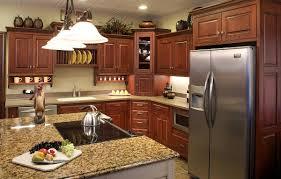 Kitchen Wooden Cabinets Kitchen Best Design For Kitchen Simple Kitchen Design Kitchen
