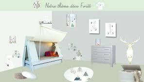 chambre bébé pas chère chambre d enfant pas cher chambre enfant pas cher chambre bebe pas