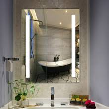 Hotel Bathroom Mirrors by Popular Bathroom Mirror Defog Buy Cheap Bathroom Mirror Defog Lots