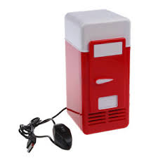 Laptop Mini Desk Usb Mini Desk Fridge Drink Warmer For Laptop Pc Notebook Ws